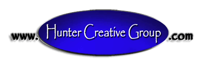 Hunter Creative Group - Affordable Mobile-Friendly Websites with Custom Designs