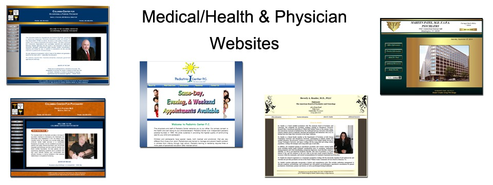 _websites-and-designs-2-medical-health-physician