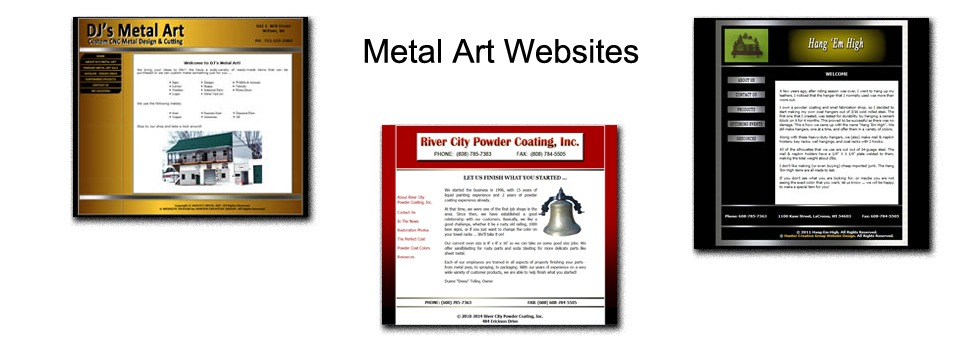 _websites-and-designs-4-metal-art