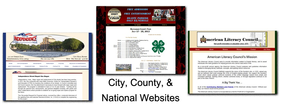 _websites-and-designs-5-city-county-national