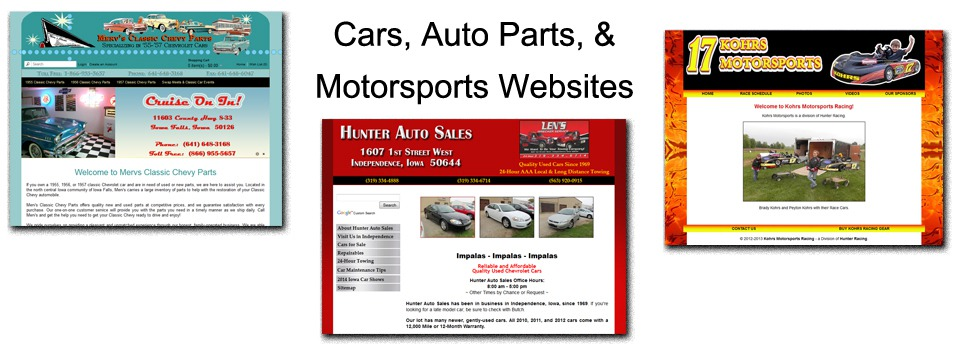 _websites-and-designs-6-cars-auto-parts-motorsports